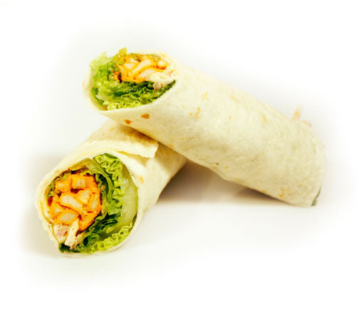 Pita Wrap Individually Wrapped Launch Event Melbourne Weddings