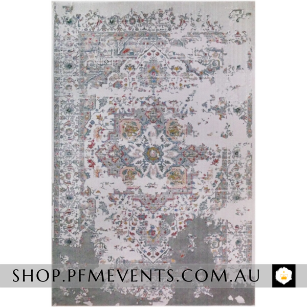 Event Rug Hire - Large Launch Event Melbourne Weddings