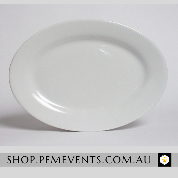 Platter Hire - China, Oval Launch Event Melbourne Weddings
