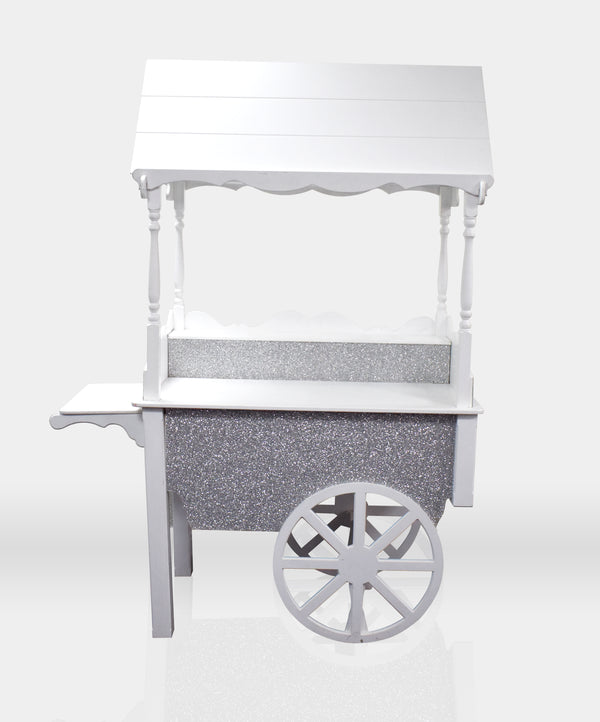Sweet Cart (Hire)