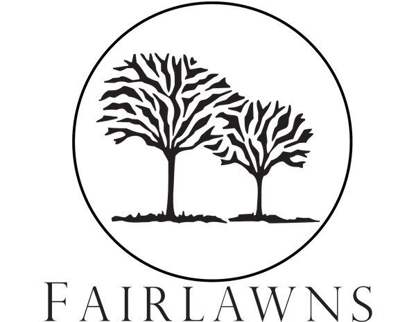 The Fairlawns Hotel & Spa