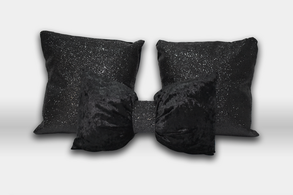 The Medium Cushion Set