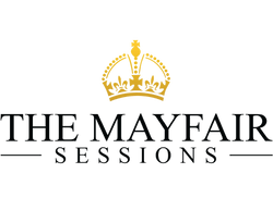 The Mayfair Sessions