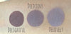 DELIGHTFUL UltraLuxe™ Mineral Eye Shadow