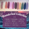 WANDERLUST UltraLuxe™ Mineral Eye Shadow