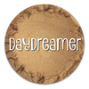 DAYDREAMER UltraLuxe™ Mineral Eye Shadow
