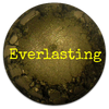 EVERLASTING UltraLuxe™ Mineral Eye Shadow