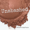 UNABASHED UltraLuxe™ Mineral Blush
