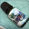 AHOY Luxury Perfume Oil- Ocean Breeze, Salt, Light Florals, Herbs