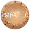 PERFECT 10 UltraLuxe™ Mineral Blush