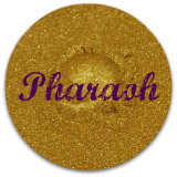 PHARAOH UltraLuxe™ Eye Shadow