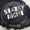 STARRY NIGHT UltraLuxe™ Mineral Eye Shadow