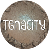 TENACITY UltraLuxe™ Mineral Eye Shadow