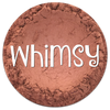 WHIMSY UltraLuxe™ Mineral Eye Shadow