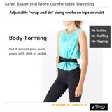 Running Belt Waist Pack Belt