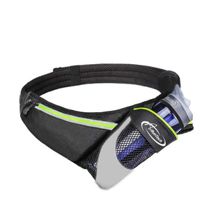 Copy of AiRunTech Upgraded No Bounce Hydration Belt