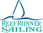Reef Runner Sailing Gear
