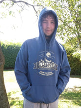 Load image into Gallery viewer, Resfeber Original 'Overland Explorer' Hoodie