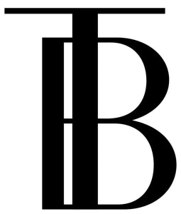 Taylor Boutique Logo
