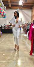 Load image into Gallery viewer, Isabella Jumpsuit