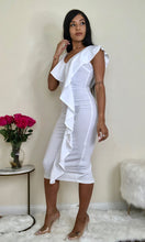 Load image into Gallery viewer, Breana Midi Dress - Shop Taylor Boutique