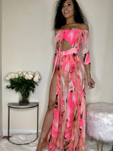 Load image into Gallery viewer, Sophia Maxi Dress - Shop Taylor Boutique