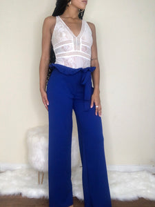 Kayla Pant - Shop Taylor Boutique