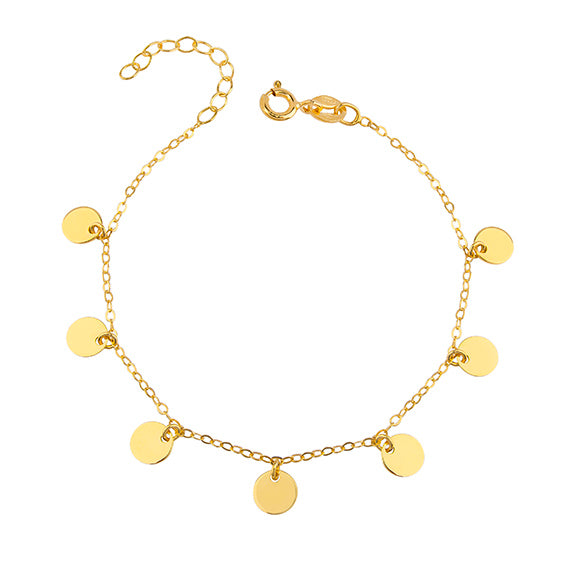 armband-supernova-mini-gold