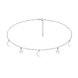 choker-moon-and-stars-silber