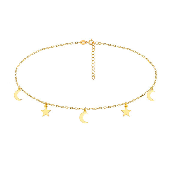 choker-moon-and-stars-gold