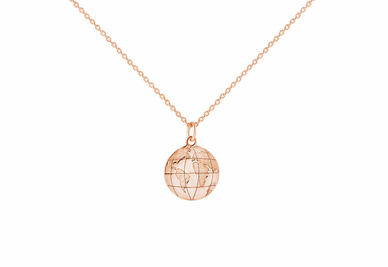 ketten-all-around-the-world-rosegold