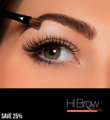 Hi Brow - Save 25%