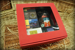 Taylors of Harrogate Tea Coffee Hamper