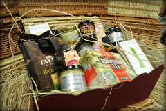 Great Yorkshire Hamper