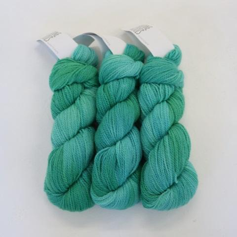 3-Pack Malachite - KNITCRATE