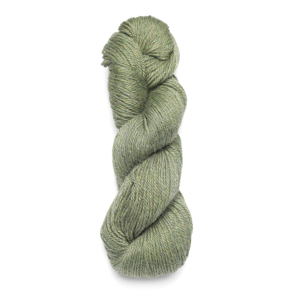 Audine Wools Calm in Tranquility