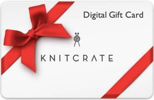 Gift Card ($250)