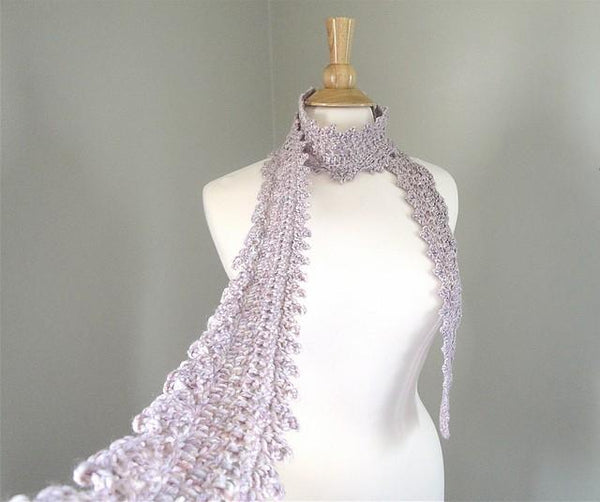 Giselle Scarf