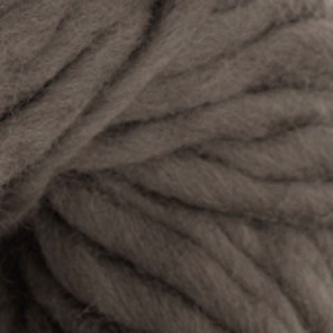 Sugar Bush's Chill Yarn in