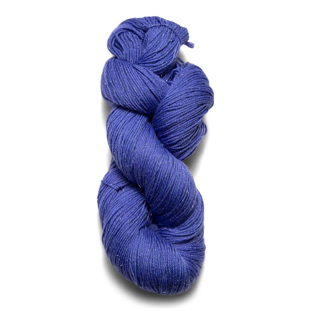 Uru.Yarn Twinkle Toes in Twilight