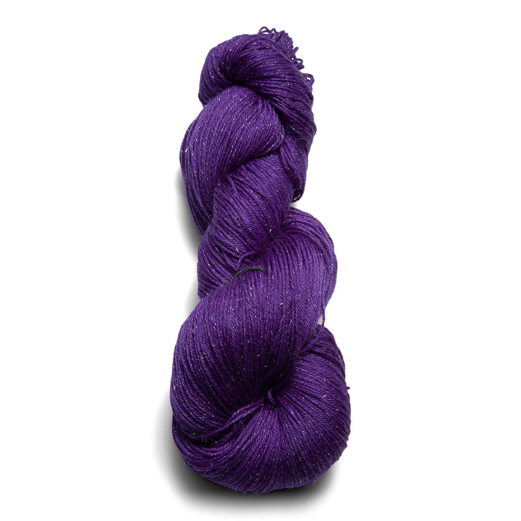 Vidalana Glam Sock in Passion