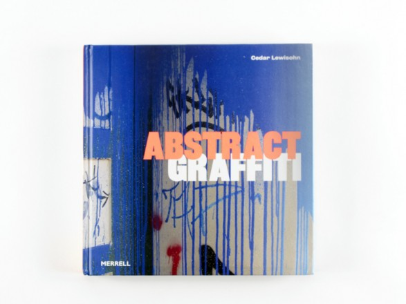 Abstract_Graffiti_Cover