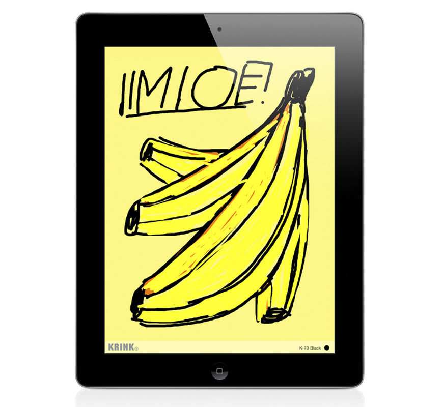Ipad_jimjoe_bananas copy