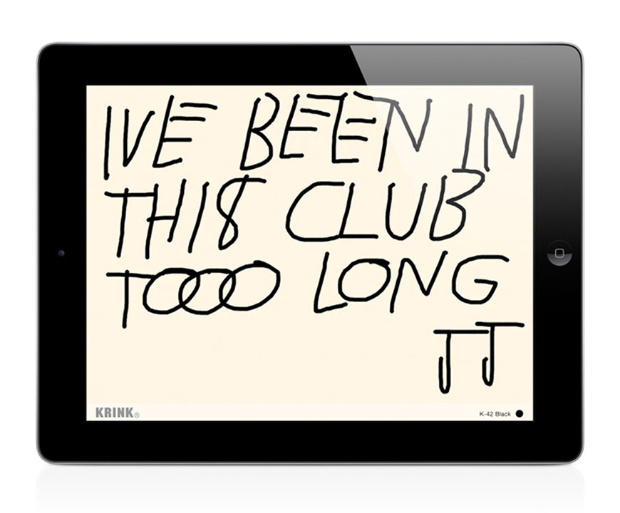 Ipad_jimjoe_in_this_club