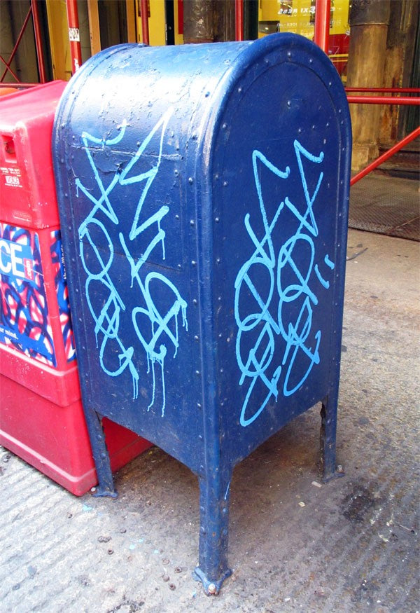 adek_bluemailbox-600x875