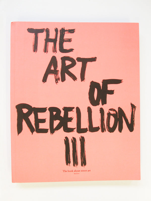 artrebellion3_cover