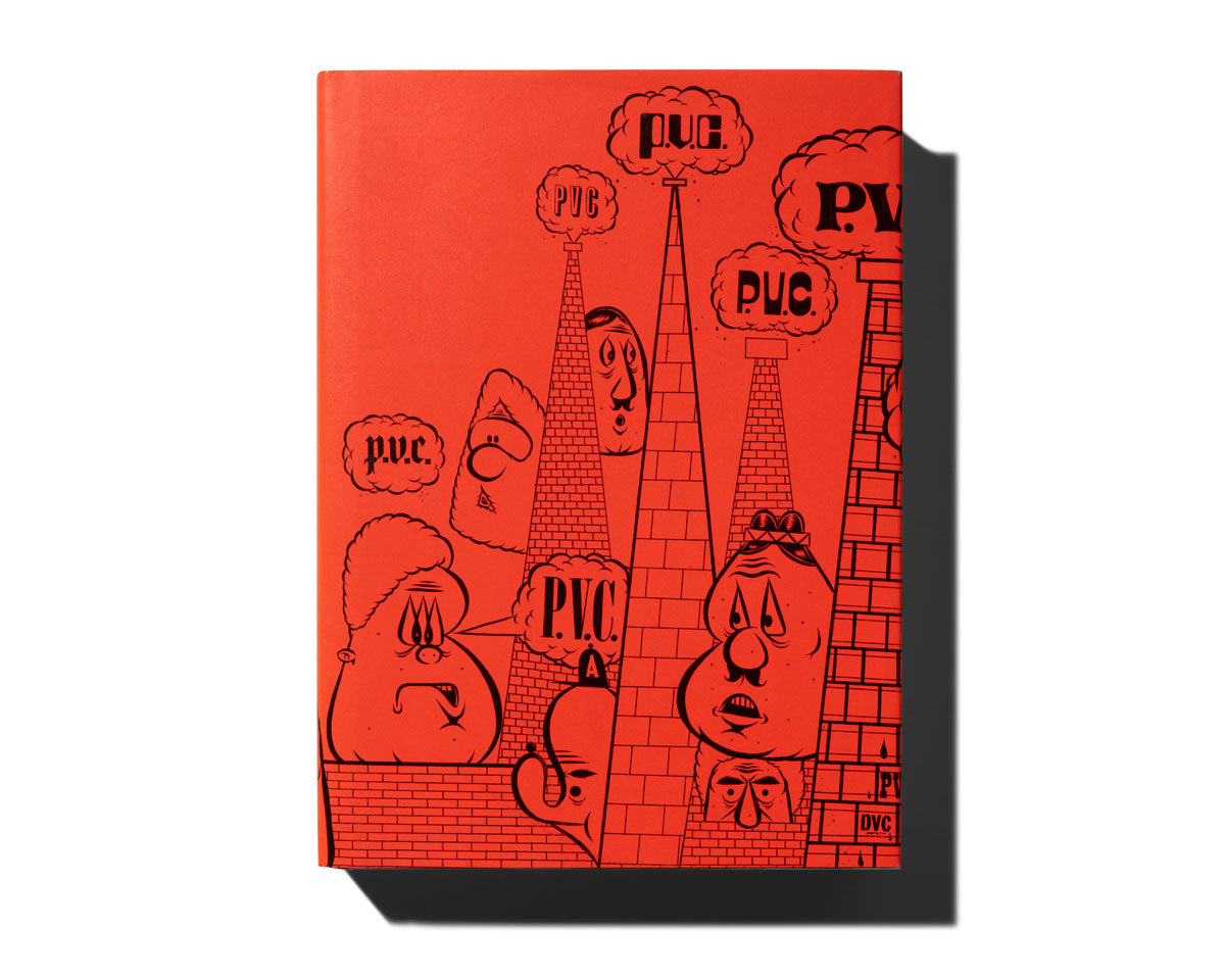 barrymcgee_book_cover_1200