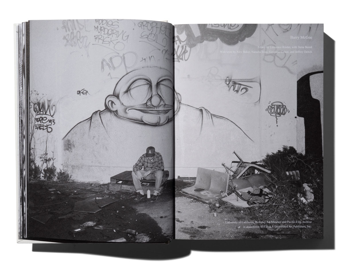 barrymcgee_book_spread17_1200