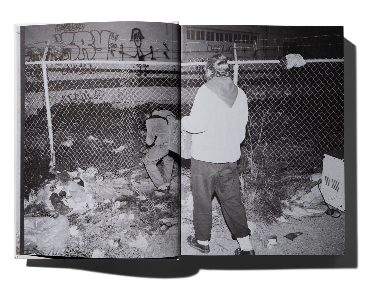 barrymcgee_book_spread3
