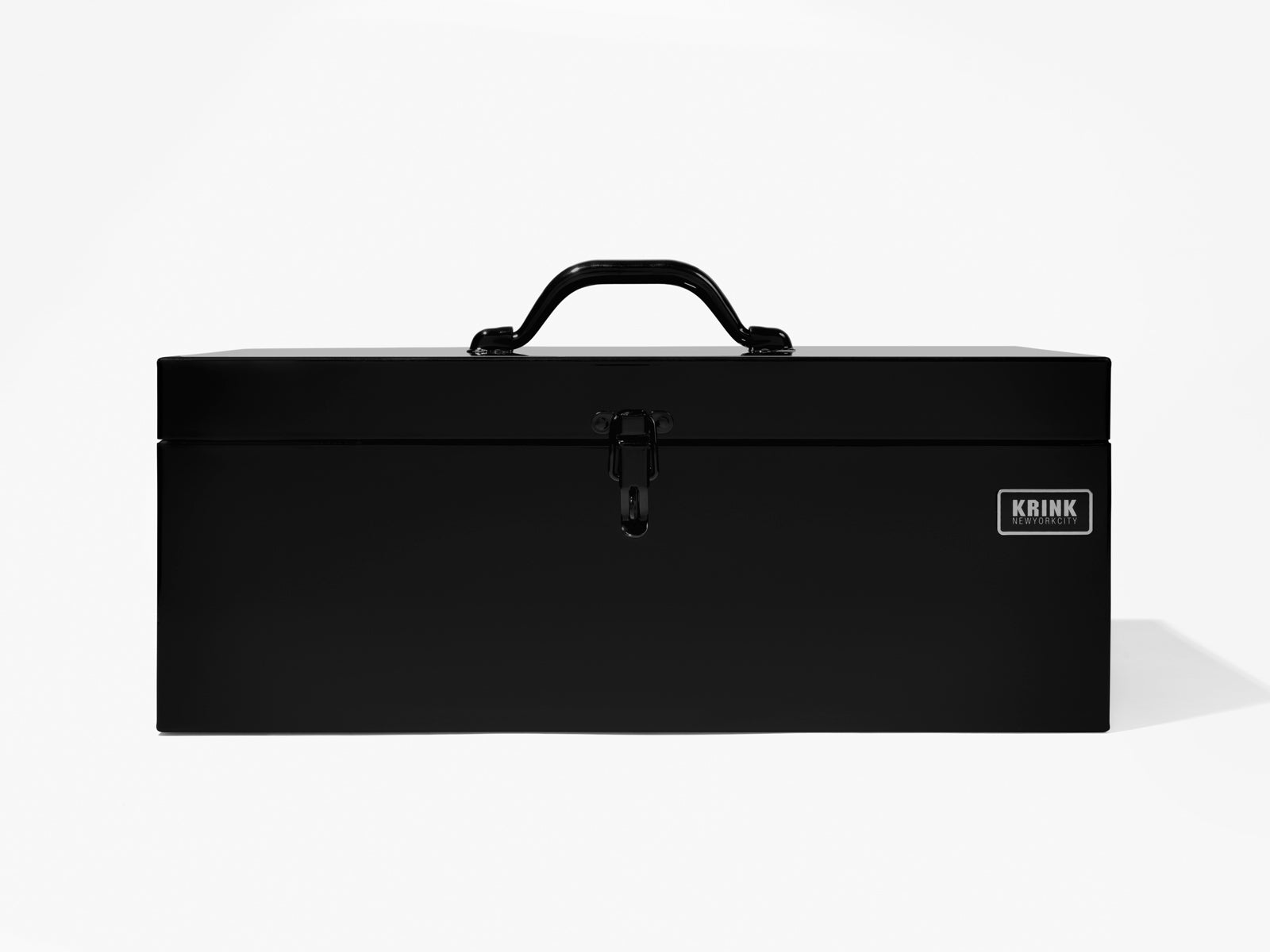 black_toolbox_front_1600